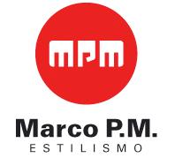 MarcoPM Estilistas